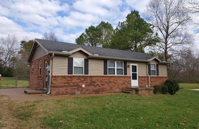 715 Monticello Dr - 715 Monticello Drive, Mount Juliet, TN 37122