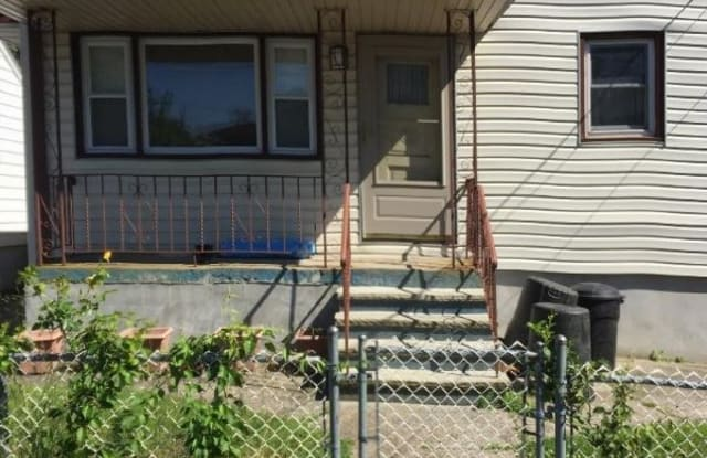 20 Galesville Ct OUSE - 20 Galesville Court, Staten Island, NY 10305