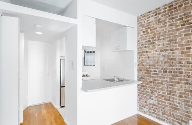 214 E 90th St - 214 East 90th Street, New York, NY 10128