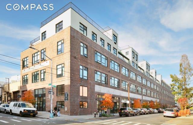 76 North 4th Street - 76 North 4th Street, Brooklyn, NY 11249