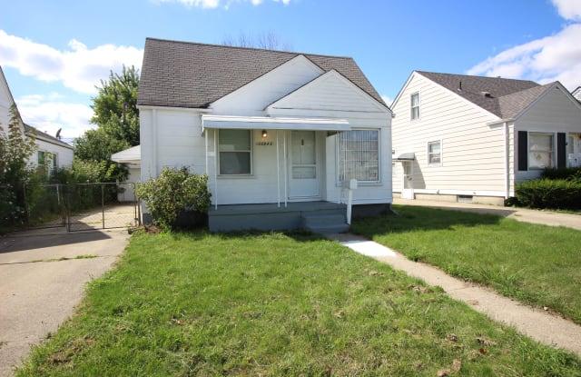 20943 Dexter Blvd - 20943 Dexter Boulevard, Warren, MI 48089