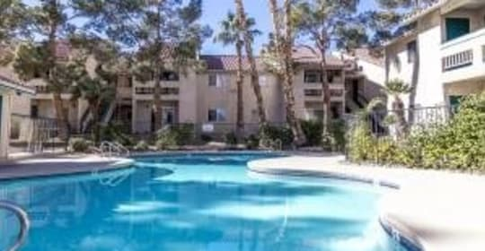 20 best apartments in paradise nv with pictures
