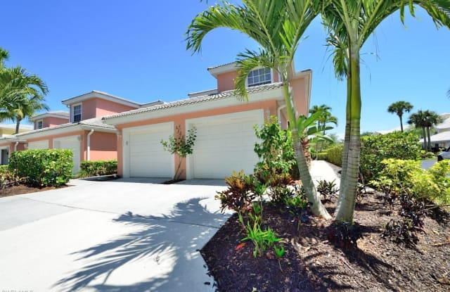1166 Sweetwater LN - 1166 Sweetwater Lane, Collier County, FL 34110