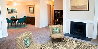 Apartments in abilene tx with washer dryer hookups