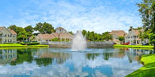 20 Best 2 Bedroom Apartments In Plant City Fl With Pics