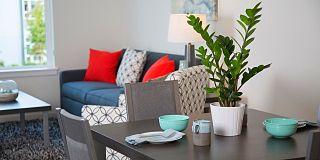 Top 22 Studio Apartments For Rent In Kent Wa