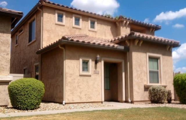 2337 North 83rd Drive - 2337 North 83rd Drive, Phoenix, AZ 85037