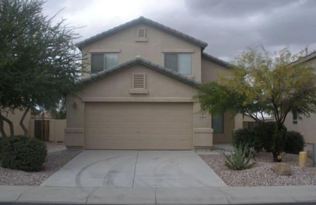 34994 North Barzona Trail - 34994 North Barzona Trail, San Tan Valley, AZ 85143