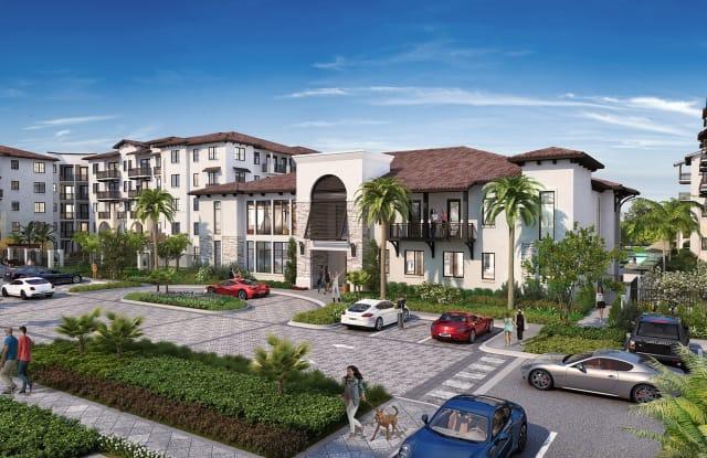 Casa Mara - 3111 South Dixie Highway, West Palm Beach, FL 33405