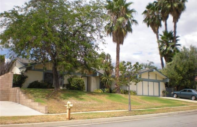 6440 Opal Street - 6440 Opal Street, Rancho Cucamonga, CA 91701