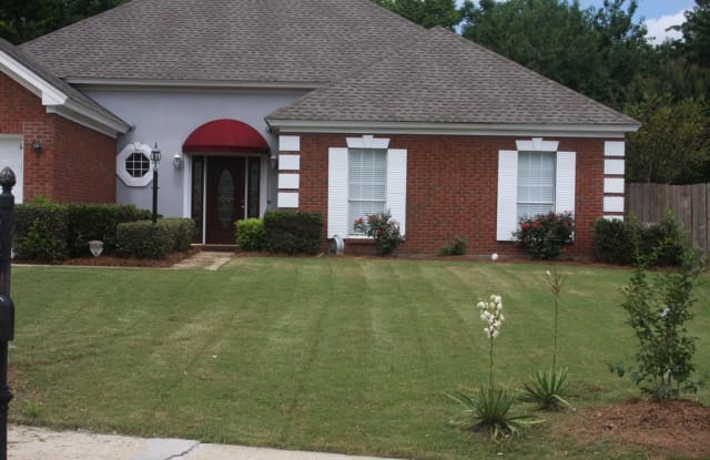 2164 Young Farm Pl - 2164 Young Farm Place, Montgomery, AL 36106