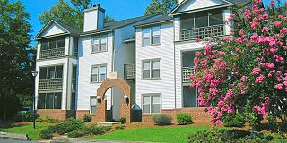 20 Best Apartments In Summerville Sc With Pictures