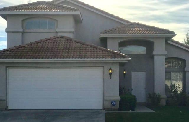 25767 Barclay - 25767 Barclay Drive, Murrieta, CA 92563