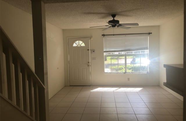 3375 Fox Hunt Drive - 1 - 3375 Fox Hunt Drive, Palm Harbor, FL 34683