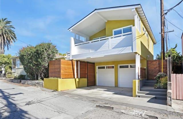102 Avenida Santa Inez - 102 Avenida Santa Inez, San Clemente, CA 92672