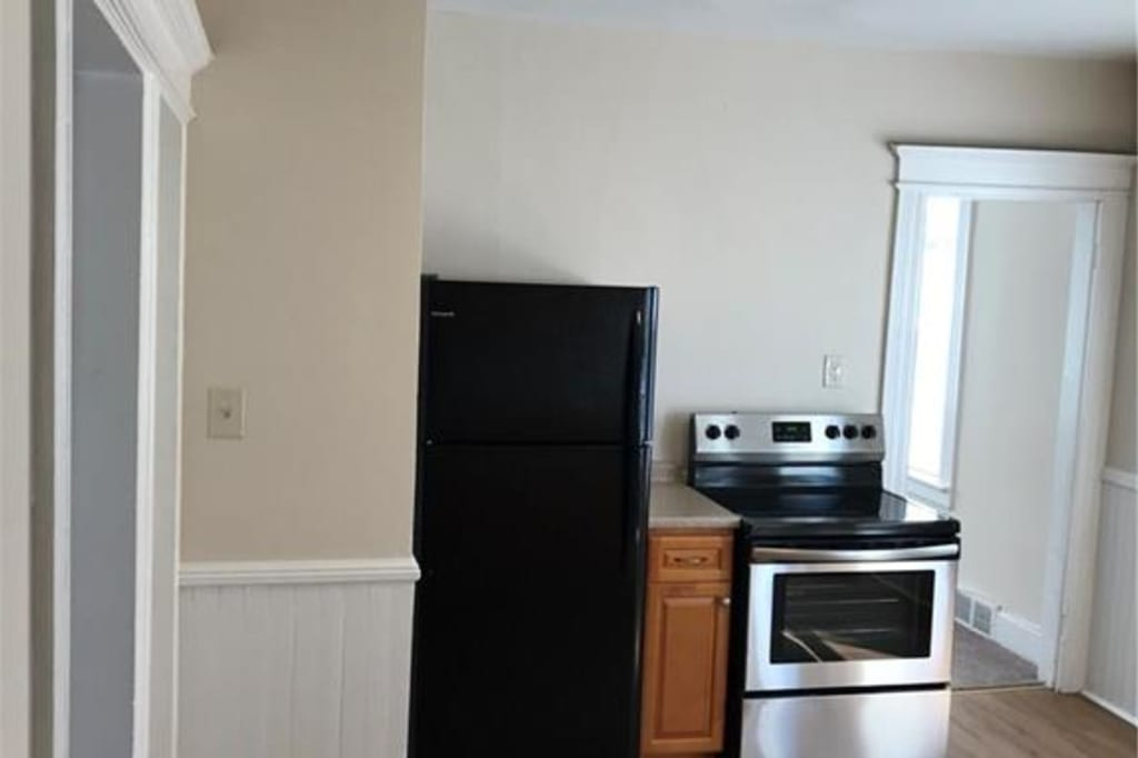 20 Best Apartments In Milford city, CT (with pictures)! - p  13