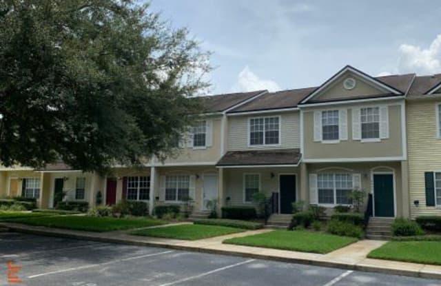 4245 Plantation Cove Drive - 4245 Plantation Cove Drive, Lockhart, FL 32810