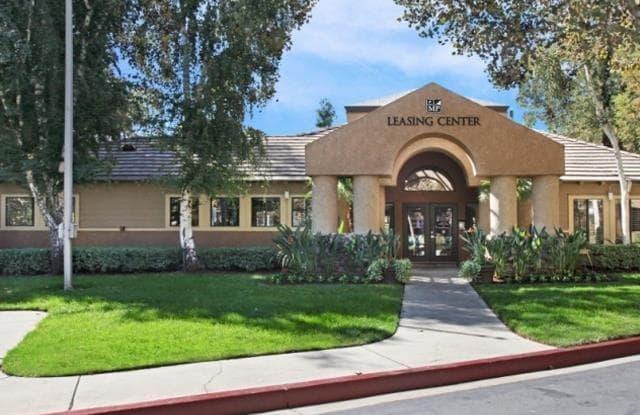 Creekside Alta Loma - 10757 Lemon Ave, Rancho Cucamonga, CA 91737