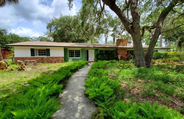 2205 Heron Drive - 2205 Heron Drive, Merritt Island, FL 32952