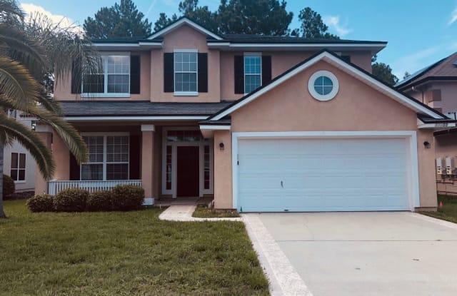 12255 S Hindmarsh Circle - 12255 S Hindmarsh Cir, Jacksonville, FL 32225