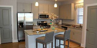 Top 108 2 Bedroom Apartments for Rent in Morrisville, NC