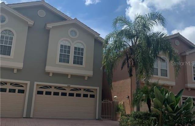 1544 LAGO VISTA BOULEVARD - 1544 Lago Vista Boulevard, East Lake, FL 34685