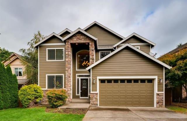 13810 Northeast 37th Circle - 13810 Northeast 37th Circle, Vancouver, WA 98682