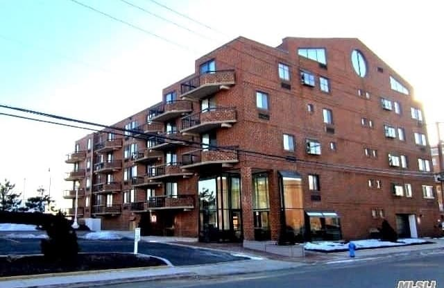 730 W Broadway #2F - 730 West Broadway, Long Beach, NY 11561