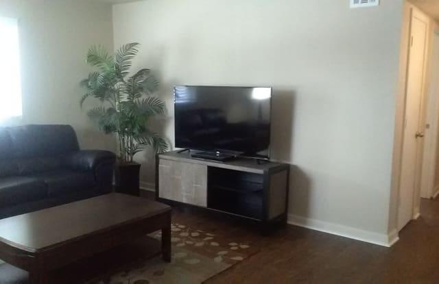 2400 W. Brooks Street, Oklahoma City, OK 73069 - 2400 West Brooks Street, Norman, OK 73069