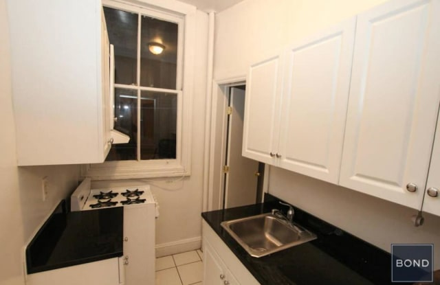 224 EAST 70TH STREET - 224 East 70th Street, New York, NY 10021
