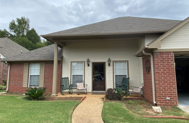 428 Wildberry Circle - 428 Wildberry Circle, Pearl, MS 39208