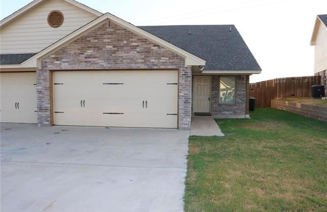 3009 Weave Court - 3009 Weave Ct, Hood County, TX 76049