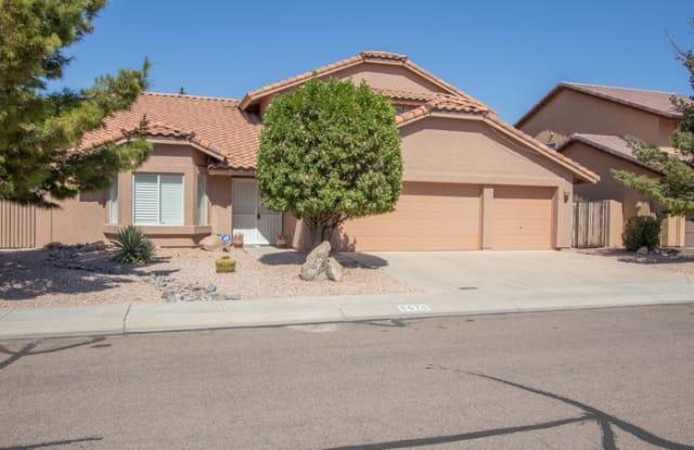 5676 East Sandra Terrace - 5676 East Sandra Terrace, Phoenix, AZ 85254