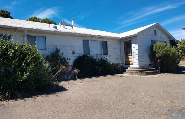 5900 Central Avenue - 5900 Central Avenue, Calpella, CA 95482