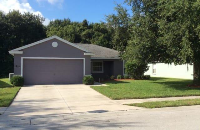 4254 Whistlewood Cir - 4254 Whistlewood Circle, Lakeland, FL 33811