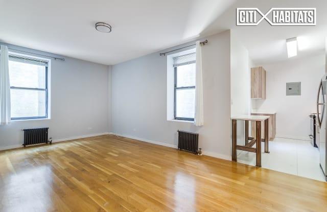 628 West 151st Street - 628 West 151st Street, New York, NY 10031