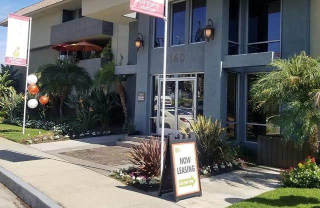 Covina Grand - 1160 N Conwell Ave, Covina, CA 91722