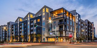 20 Best Apartments In Glendale Ca With Pictures