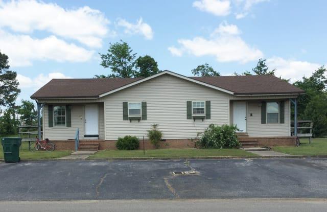 1419 Hillwood Dr - A - 1419 Hillwood Drive, Murray, KY 42071