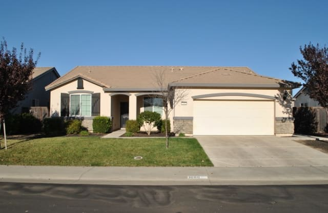 3080 Haywood Place - 3080 Haywood Place, Roseville, CA 95747