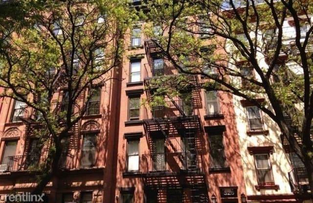 325 E 10th St - 325 East 10th Street, New York, NY 10009