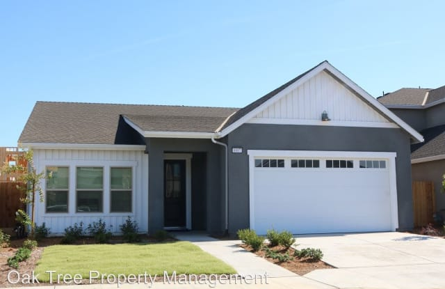6907 E. Giavanna Avenue - 6907 E Giavanna Ave, Fresno, CA 93727