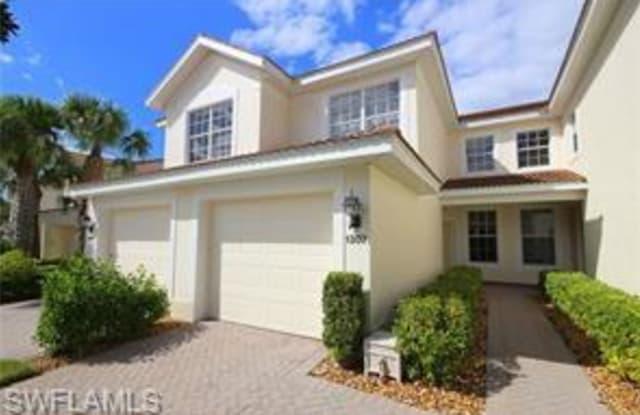 11011 Mill Creek WAY - 11011 Mill Creek Way, Fort Myers, FL 33913