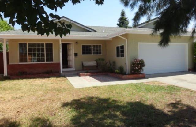47650 Bannon Court - 47650 Bannon Court, Fremont, CA 94539