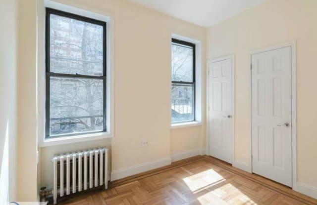 228 east 36th street - 228 East 36th Street, New York, NY 10016