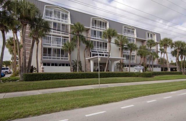 4601 Highway A1a - 4601 Highway A1a, Vero Beach, FL 32963