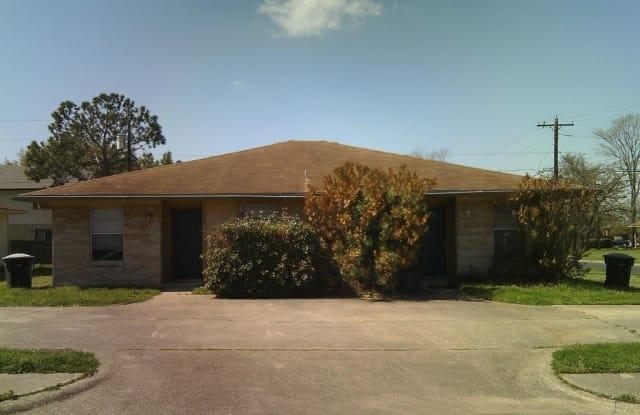 821 San Saba - 821 San Saba Drive, College Station, TX 77845