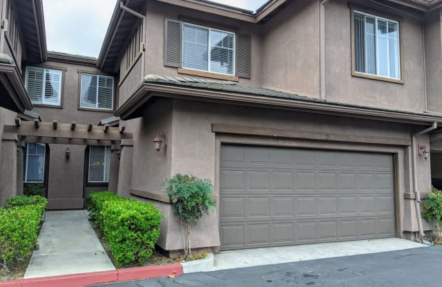 25 Red Bud - 25 Red Bud, Aliso Viejo, CA 92656