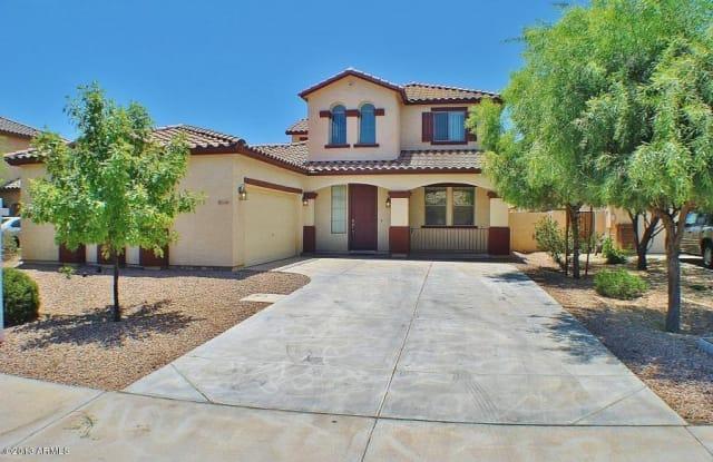 21383 E ALYSSA Road - 21383 East Alyssa Road, Queen Creek, AZ 85142