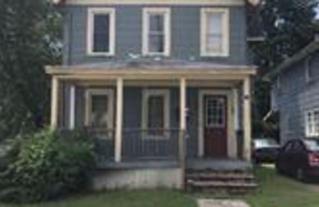 17 Wawayanda Avenue - 17 Wawayanda Avenue, Middletown, NY 10940